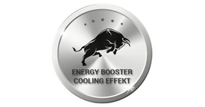 Energy Booster 400 x 210px