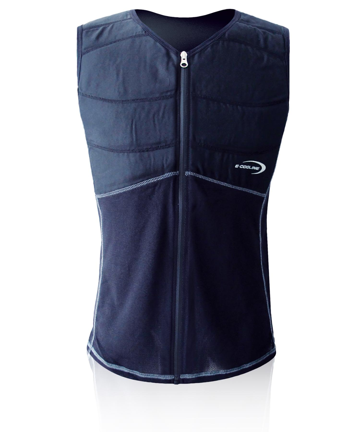 Powercool SX3 SHIRTVEST