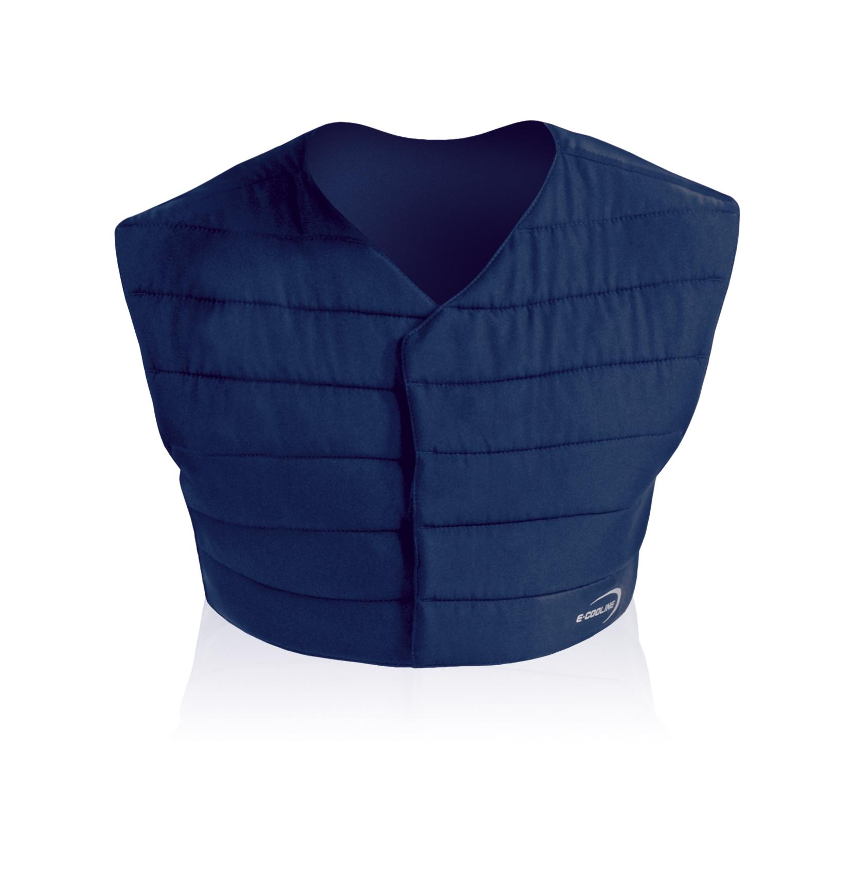 Powercool SX3 Vest blue