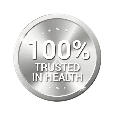 Trusted in Health 2